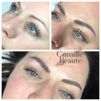 Microblading Central London Image00001