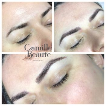 Microblading Central London Image00002