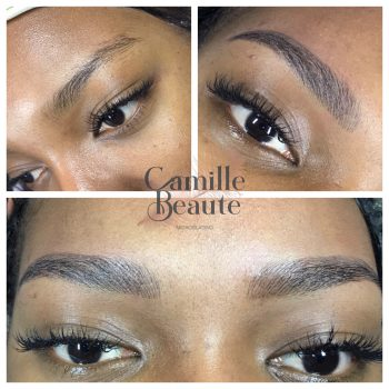 Microblading Central London Image00004