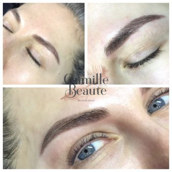 Microblading Central London Image00005