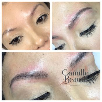 Microblading Central London Image00006