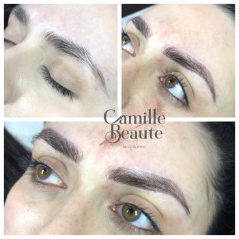 Microblading Central London Image00008