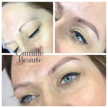 Microblading Central London Image00009