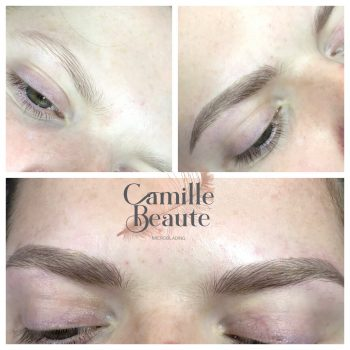 Microblading Central London Image00010