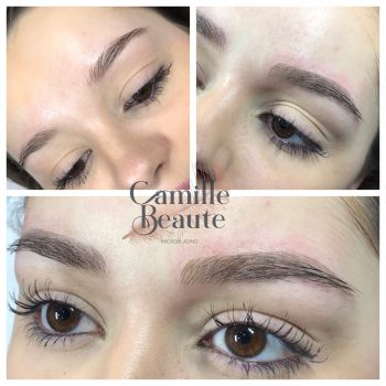 Microblading Central London Image00011