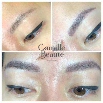 Microblading Central London Image00012