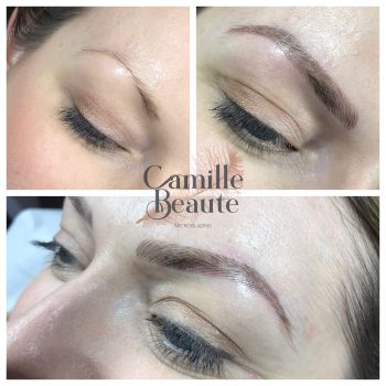 Microblading Central London Image00013