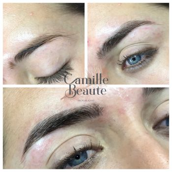 Microblading Central London Image00014