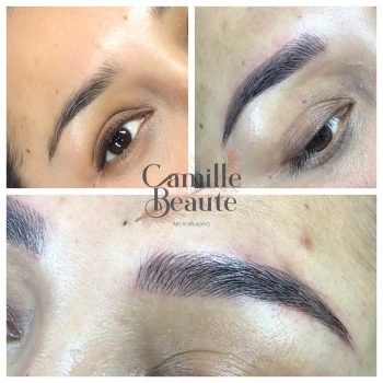 Microblading Central London Image00015