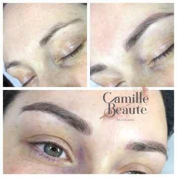 Microblading Central London Image00017