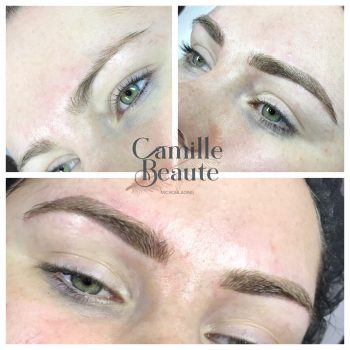 Microblading Central London Image00018