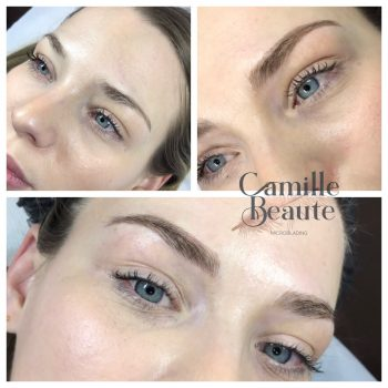Microblading Central London Image00019