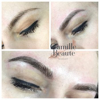 Microblading Central London Image00020