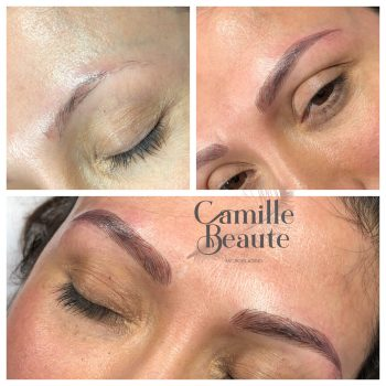 Microblading Central London Image00021