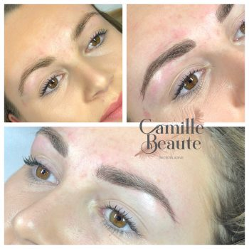 Microblading Central London Image00022