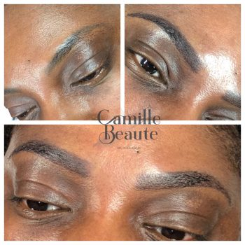 Microblading Central London Image00023