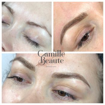 Microblading Central London Image00024