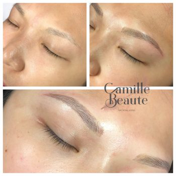 Microblading Central London Image00026