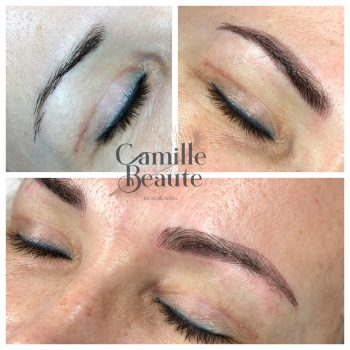 Microblading Central London Image00027