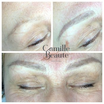 Microblading Central London Image00028