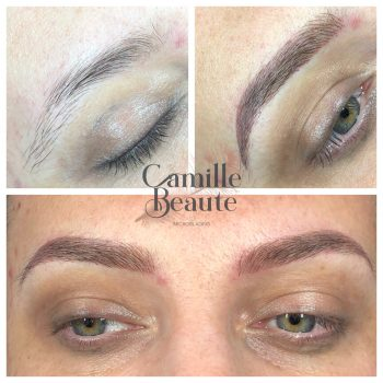 Microblading Central London Image00029