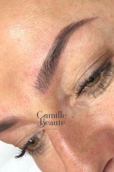 Microblading Central London Image00031