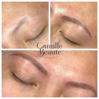 Microblading Central London Image00033
