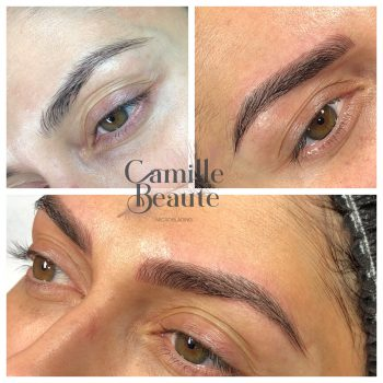 Microblading Central London Image00035