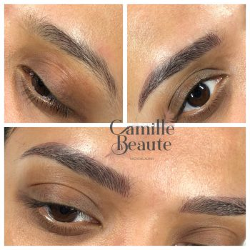 Microblading Central London Image00036