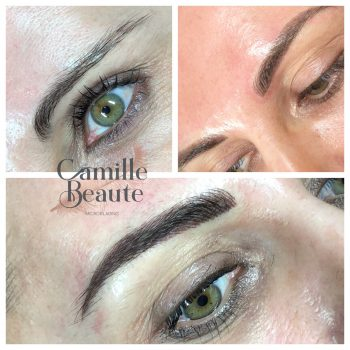 Microblading Central London Image00037
