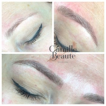 Microblading Central London Image00039