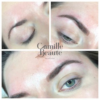 Microblading Central London Image00040