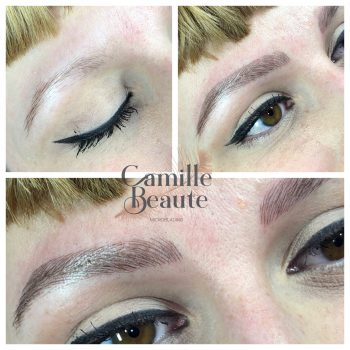 Microblading Central London Image00041