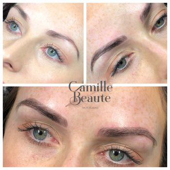 Microblading Central London Image00042