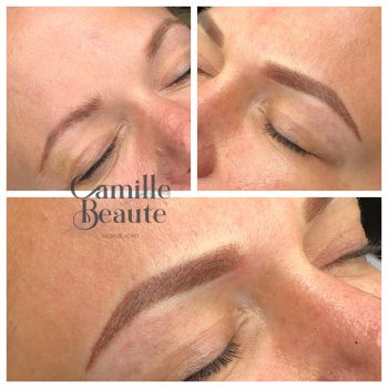 Microblading Central London Image00043