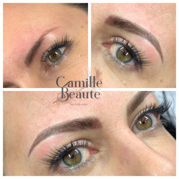 Microblading Central London Image00044