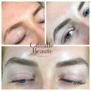Microblading Central London Image00045
