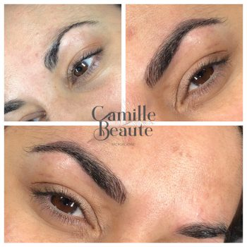 Microblading Central London Image00046