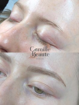Microblading Central London Image00047