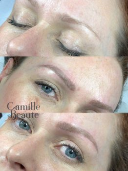 Microblading Central London Image00048