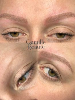 Microblading Central London Image00049