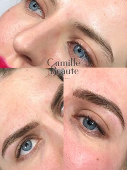 Microblading Central London Image00051