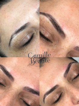 Microblading Central London Image00052