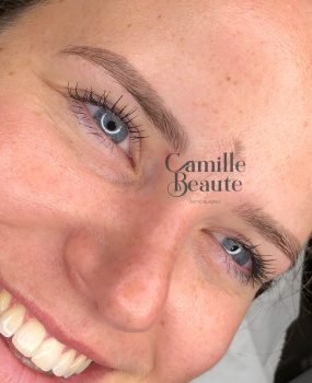 Microblading Central London Image00053
