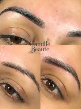 Microblading Central London Image00054