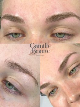 Microblading Central London Image00055