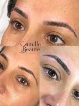 Microblading Central London Image00056