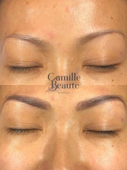 Microblading Central London Image00057