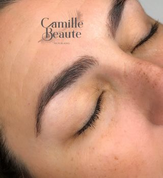 Microblading Central London Image00058