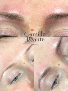 Microblading Central London Image00059